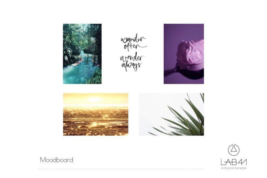 moodboard-nieuwegein