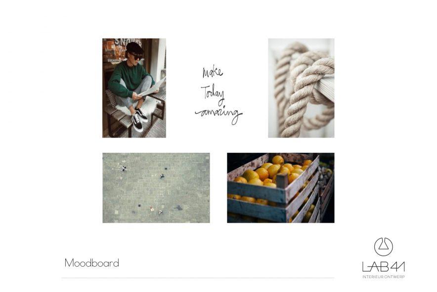 moodboard-woonboerderij
